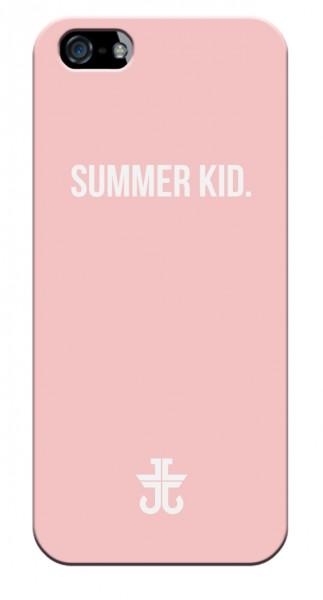 SUMMER KID ROSÉ