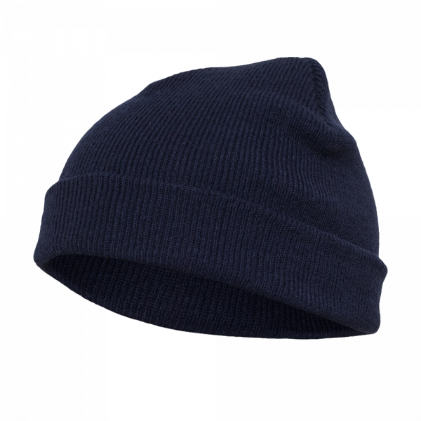 Yupoong Hevyweight Beanie 1500KC - Navy